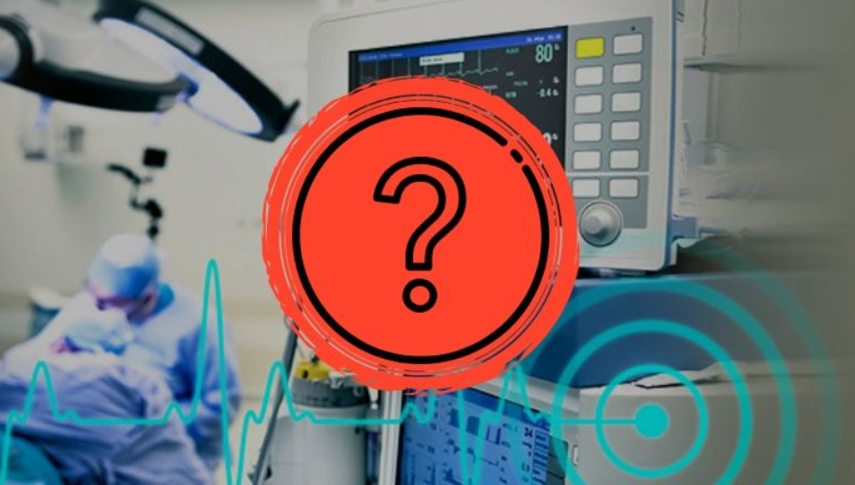 THE ONE SECRET INGREDIENT THAT CAN BOOST MARKET SHARE OF MEDICAL DEVICE MANUFACTURERS