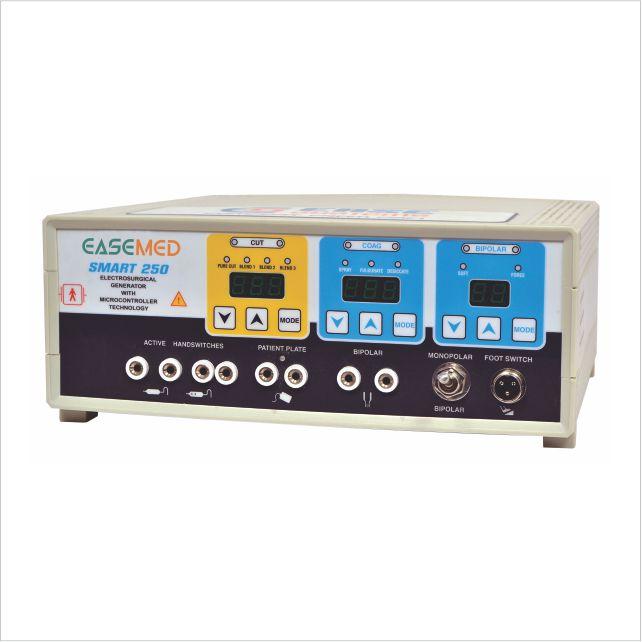 Electro Surgical Unit – Digital 250