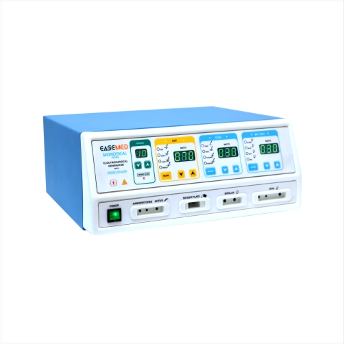 Vessel Sealing System – Monoseal Prime