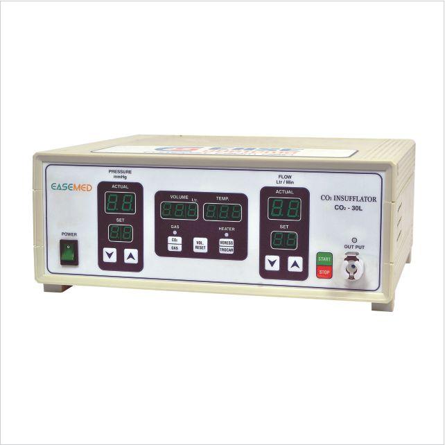 CO2 Insufflators – CO2 -30 L