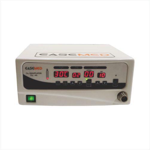 CO2 Insufflators – CO2 Insufflator-40L