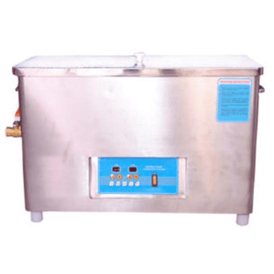 Ultrasonic Cleaner – 14 Liters