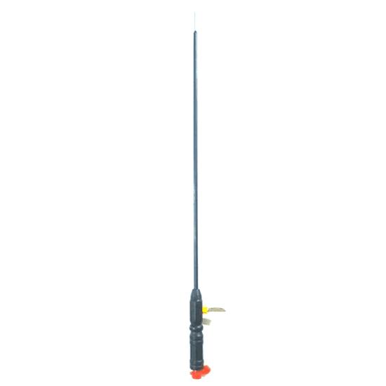 5 mm Laparoscopic Needle