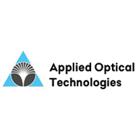 Applied Optical