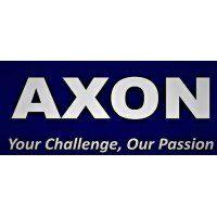 Axon Medical Solution