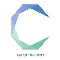 Caliber Simulator