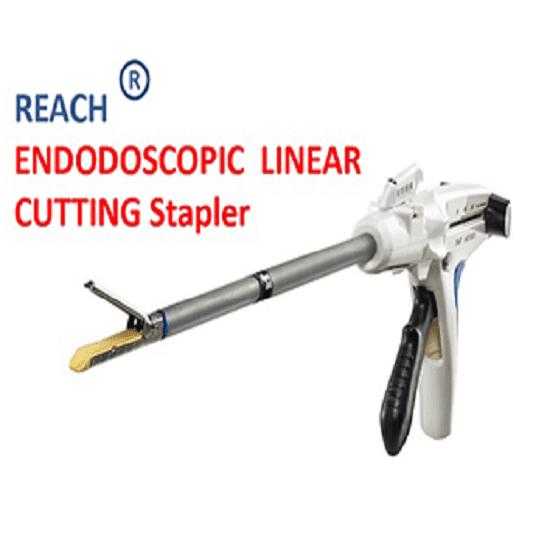 ENDO Linear Cutter