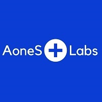 Aones Labs