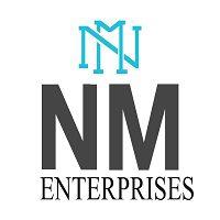 NM Enterprise