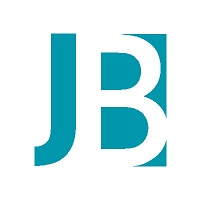 Jindal Biotech