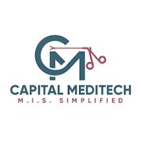 Capital Meditech