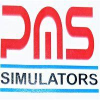 Precise Medical Simulators