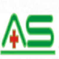 Akhil Surgicals