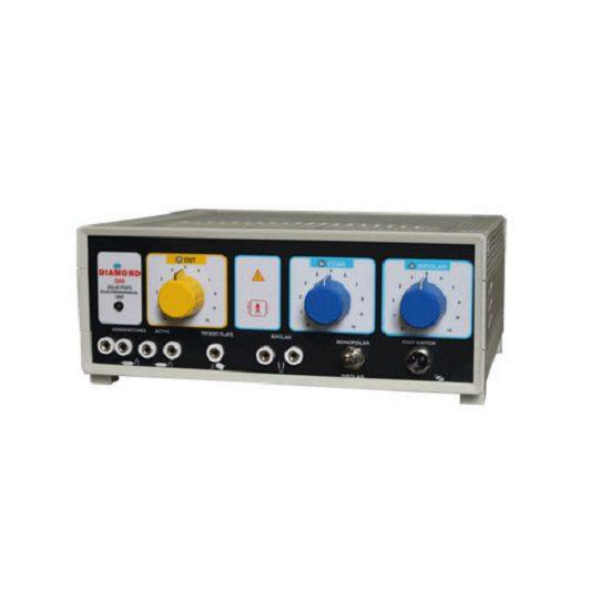 Diamond 300 Analog Cautery Machine