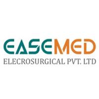 Ease Med