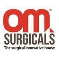 Om Surgicals