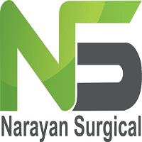 Narayan Surgical