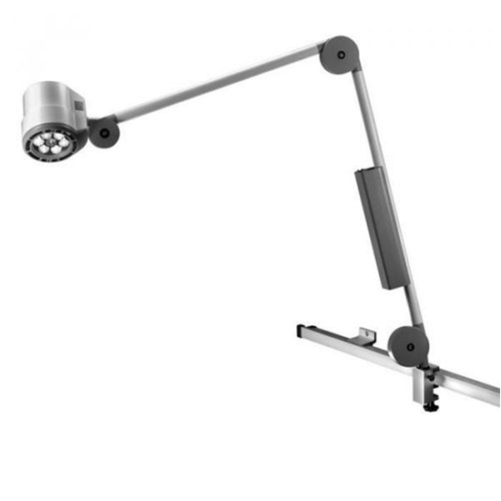 Pedestal LED OT Light – Halux 20