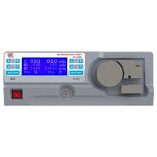 Alphirrigation Pump Sip-1600