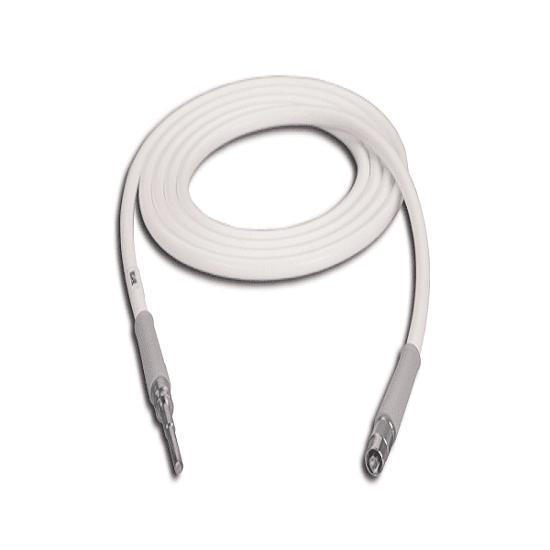 Akino – Fiber Optic Cable