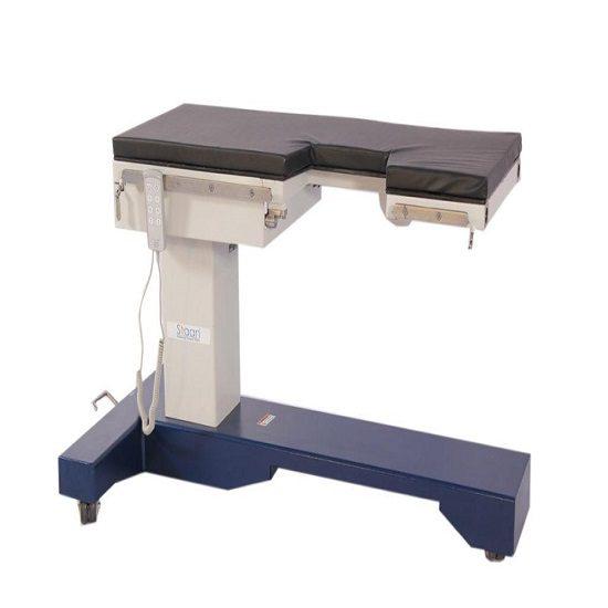 Fragment Electro Mechanical