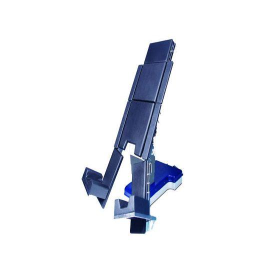 Glory Bariatric Electro Hydraulic