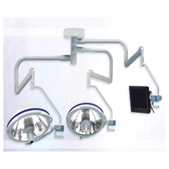 Magnapax Halogen OT Lights