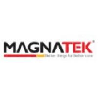 Magnatek Enterprises
